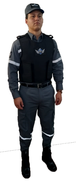 uniformes_pepa
