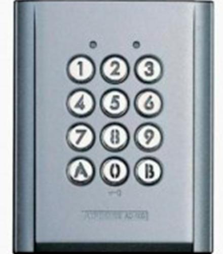 AC-10S-300x240