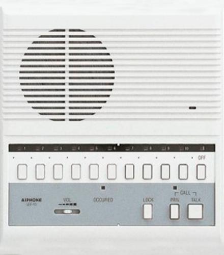 LEF-10_small-279x300