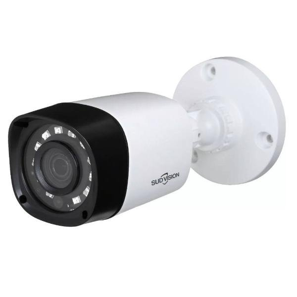 kit-camaras-seguridad-dvr-cctv-canales-cam-hd-sudvision_iZ1063419453XvZgrandeXpZ7XfZ52270943-781781941-7XsZ52270943xIM